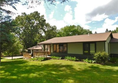 12 Silo Rd W # 12, Mansfield, CT 06268-33-large